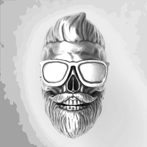 Hipsterglasses