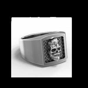 Design Skulls